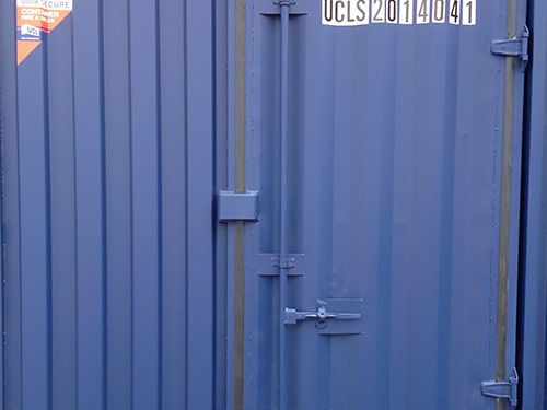 Using Accessories In Your Container Modifications NZ