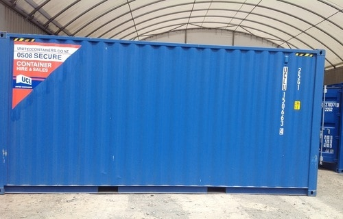 ContainerCo-20-foot-shipping-container