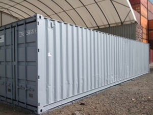 ContainerCo-40-foot-shipping-container