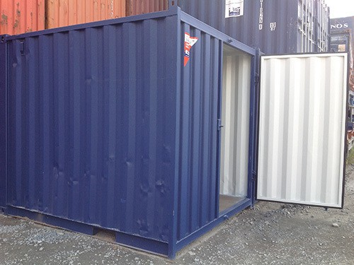 ContainerCo-10ft-shipping-container