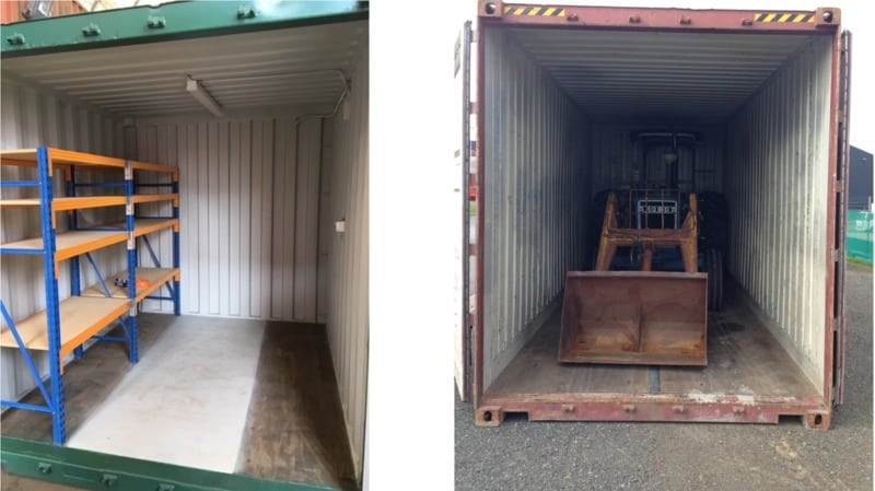 ContainerCo-storage-solutions
