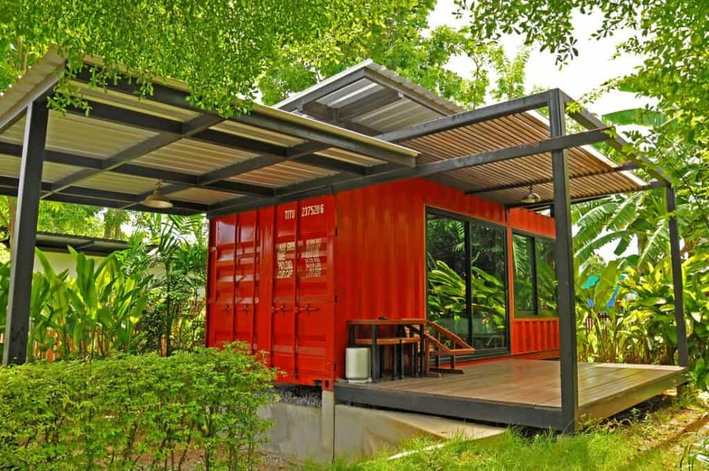 ContainerCo-shipping-containers