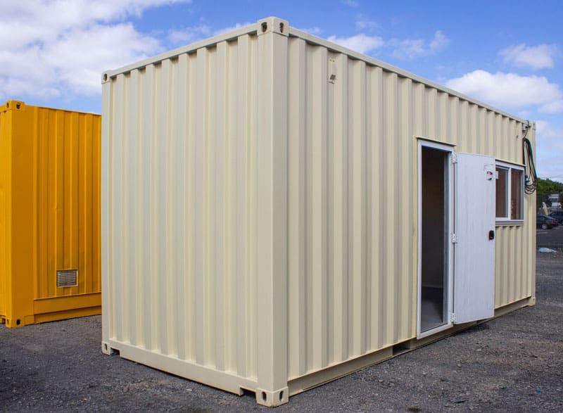 Container-Co-10ft-shipping-container