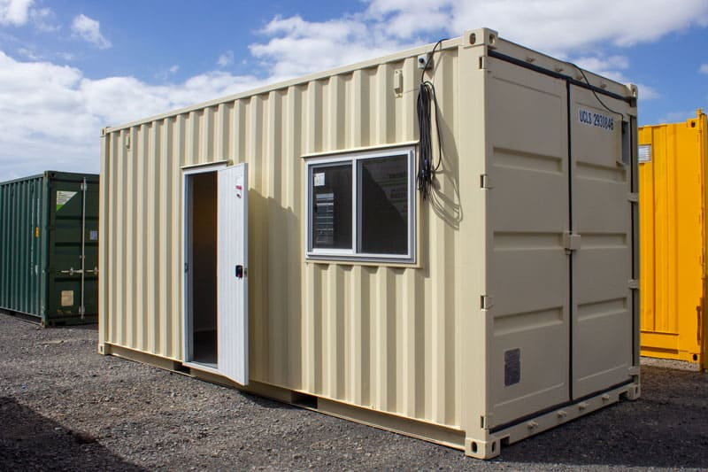 ContainerCo-10ft-container