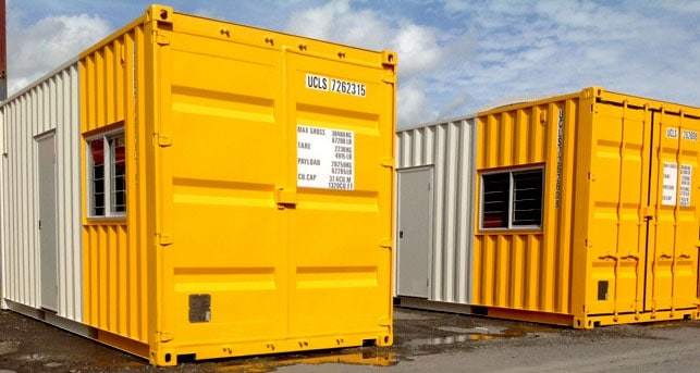 ContainerCo-20ft-shipping-container