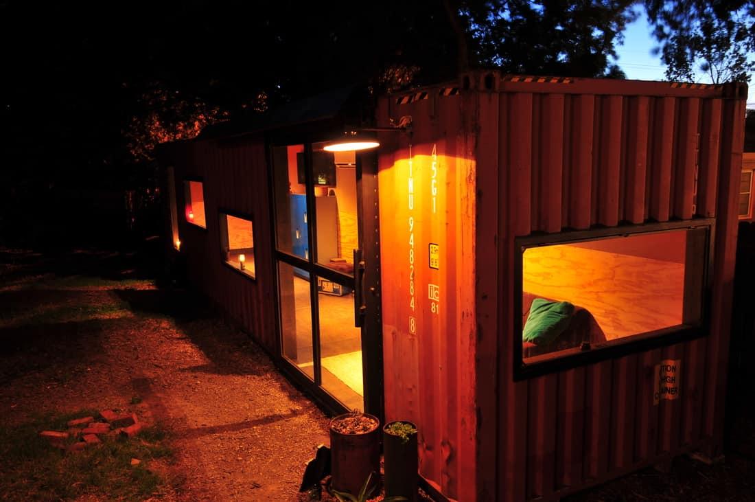 ContainerCo-interior-custom-container
