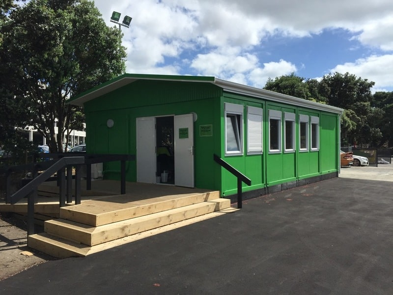 ContainerCo-shipping-container-classroom