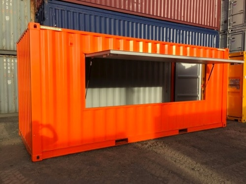 ContainerCo-storefront-shipping-container