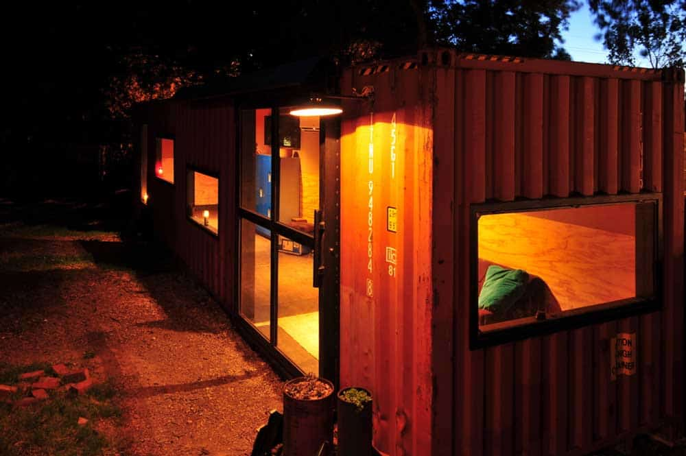 Optimised_Shipping-containers-are-just-one-of-the-many-affordable-hospitality-solutions