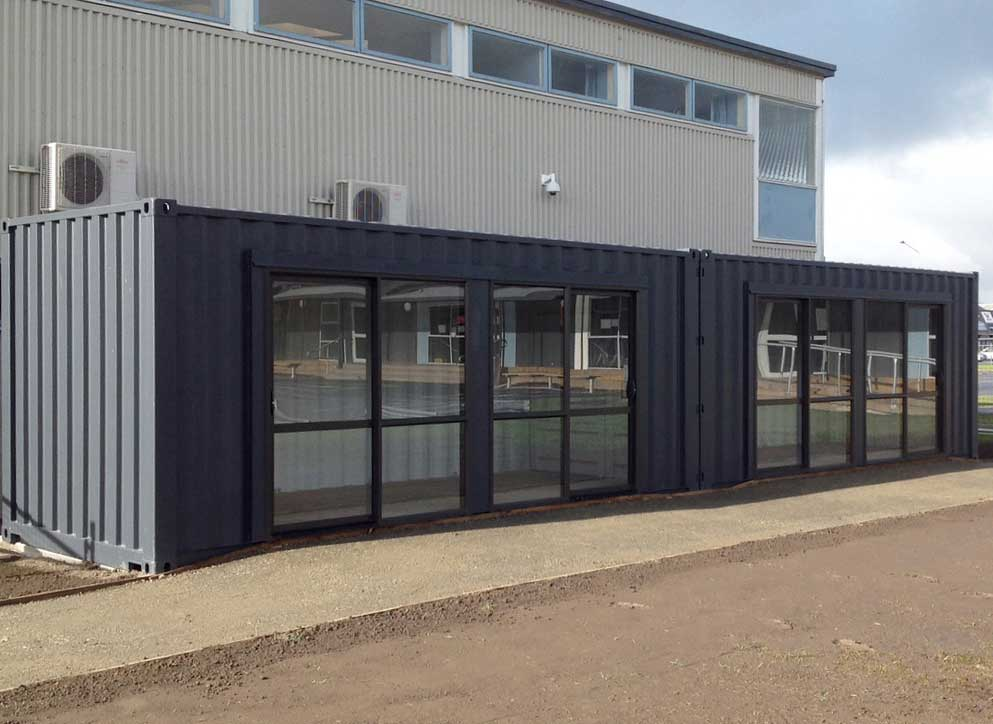 opt_ed_20ft-shipping-container-locker-rooms,-ideal-for-schools