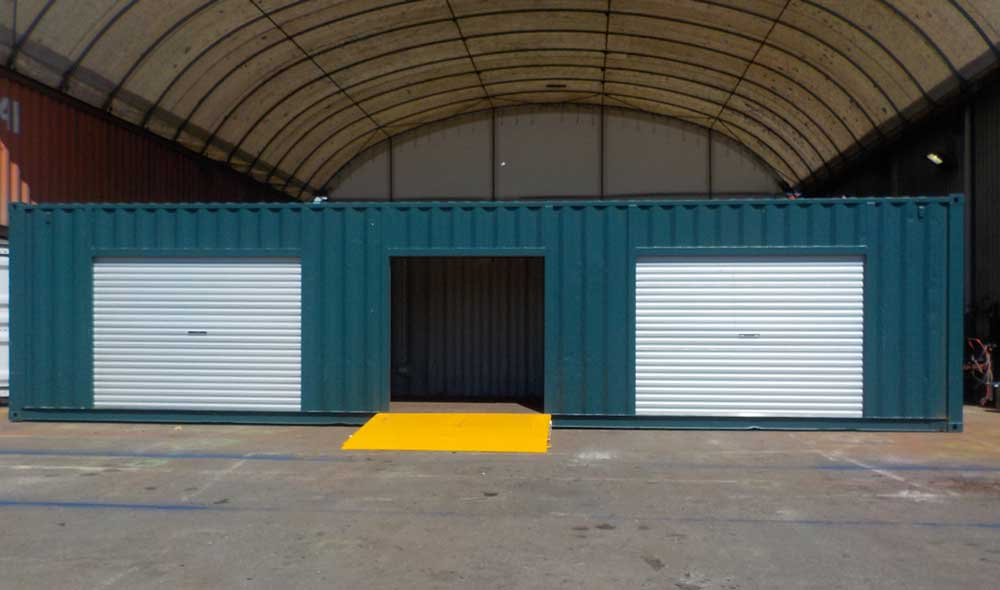 opt_ed_40-ft-modified-shipping-container-making-onsite-storage-portable,-easy,-and-secure