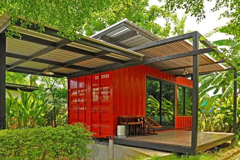 opt_ed_Shipping-containers-are-unique,-with-an-infinite-number-of-design-opportunities-for-the-creative-architect
