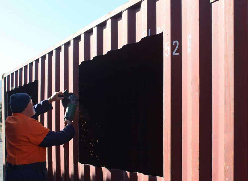 container-co-shipping-containers-hire-and-lease